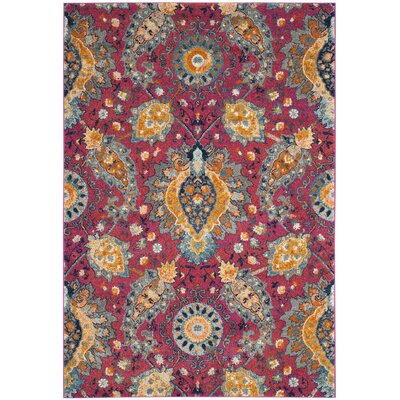 8 X 10 Amp 9 X 12 Area Rugs You Ll Love In 2020 Wayfair