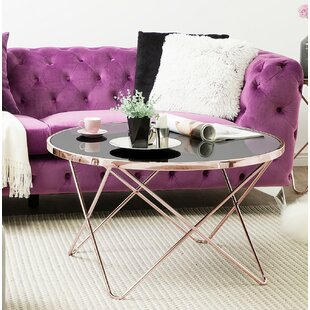 Marianna Coffee Table