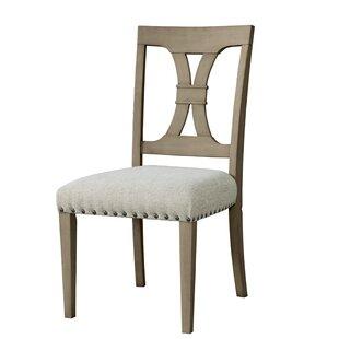 Schutz Dining Chair (Set of 2)