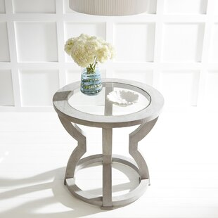 Best Pantheon End Table by Cyan Design