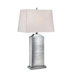 Adora 30.5 Table Lamp