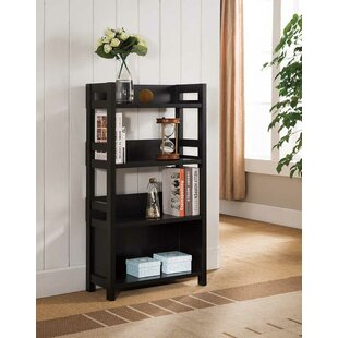Etting Standard Bookcase by Wi..