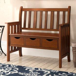 Terrific Trent Austin Design Peetz Metal Bench Polgenerator Squirreltailoven Fun Painted Chair Ideas Images Squirreltailovenorg