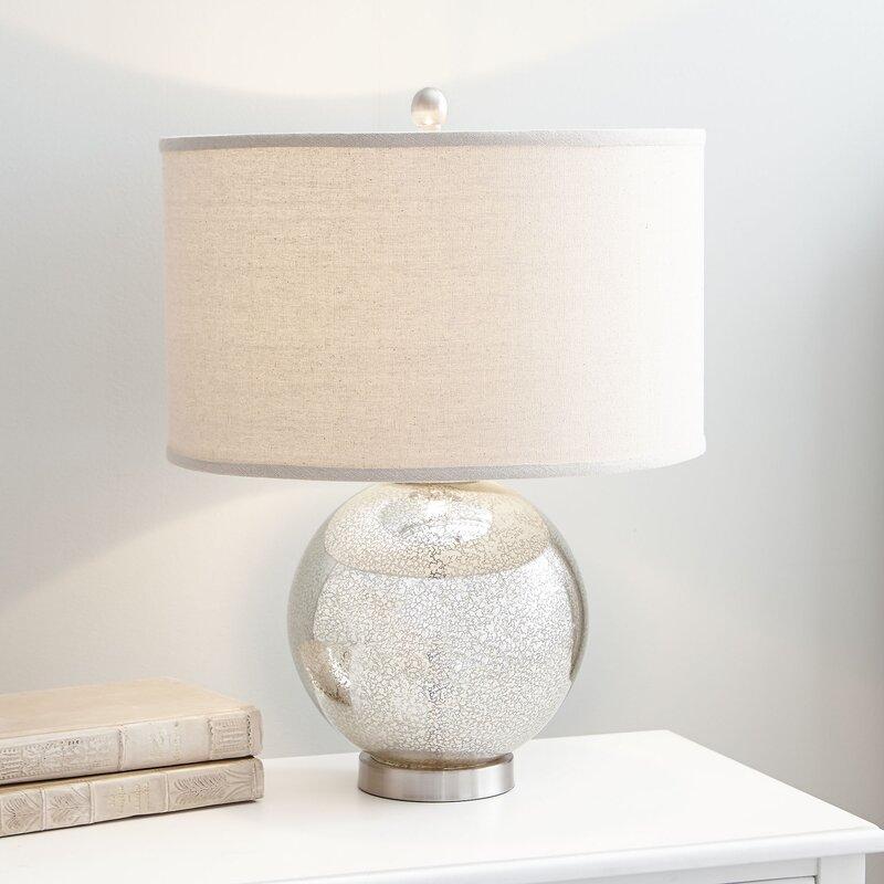 Waycross table lamp