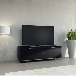 Avion II TV Stand for TVs up to 75