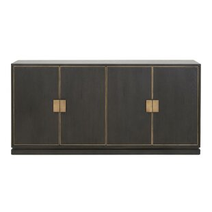Bakerhill Sideboard Ivy Bronx