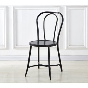 Mcdaniel Dining Chair (Set of 2)