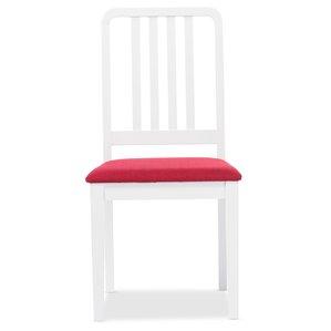 Baxton Studio Jasmine Side Chair (Set of ..