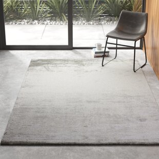 Modern Knotted Area Rugs Allmodern