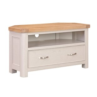Comfrey TV Stand For TVs Up To 43