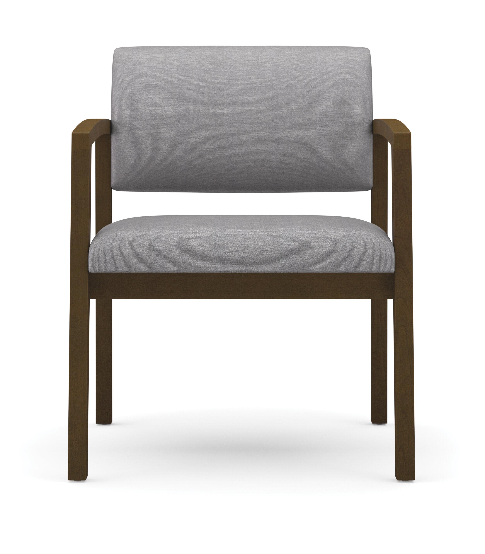 Furniture Shipping Companies