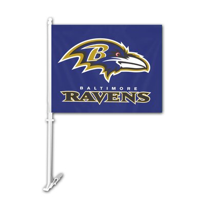 Baltimore Ravens You Ll Love In 2020 Wayfair