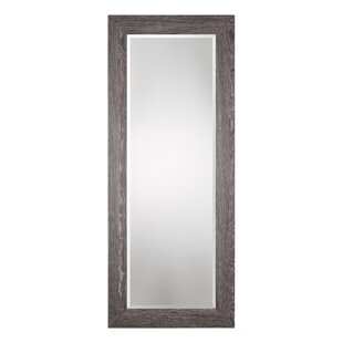 Rosecliff Heights Tyrrell Wall Mirror