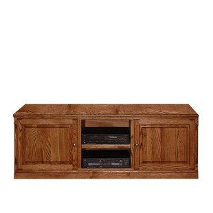 Laduke TV Stand for TVs up to 65 by Loon Peak