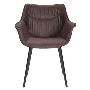 Coventry Retro Upholstered Dining Chair Foundry Select