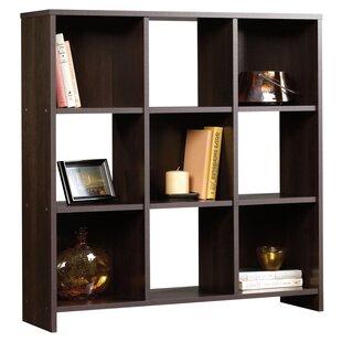 Zipcode Design Everett Cube Unit Bookcase