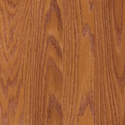 Mohawk Flooring SAMPLE - Genova Oak Laminate