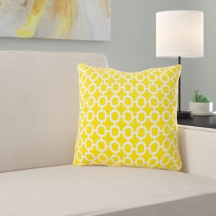 Takengon Outdoor Cushion With Filling Image