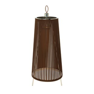 Solis 48 Table Lamp