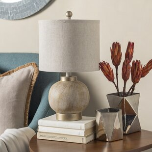 Mathison 19 Table Lamp
