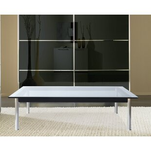 Order Lc10 Coffee Table by Fine Mod Imports