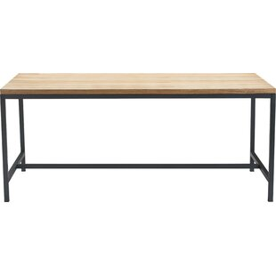 Robson Dining Table Tommy Hilfiger