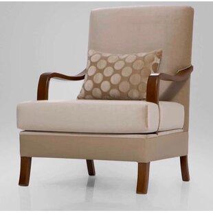 Everly Quinn Keifer Armchair