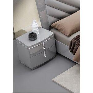 Furniture Design Ukiah Ca