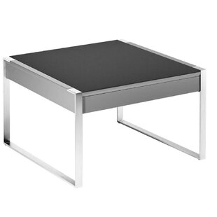 Richerson Coffee Table With Storage By Wade Logan