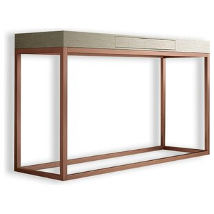 Rashad Console Table