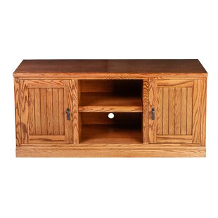 Molina TV Stand for TVs up to 58