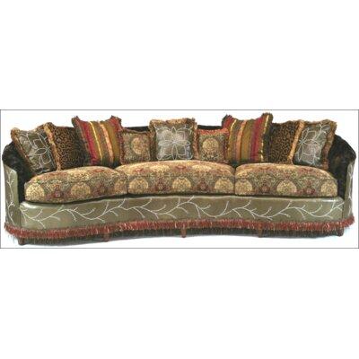 Luxury Sofas Perigold