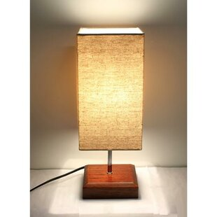 Living Room Table Lamps | Wayfair
