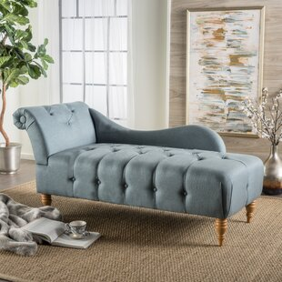 Living Room Chaise. Save to Idea Board Chaise Lounge Chairs  Birch Lane