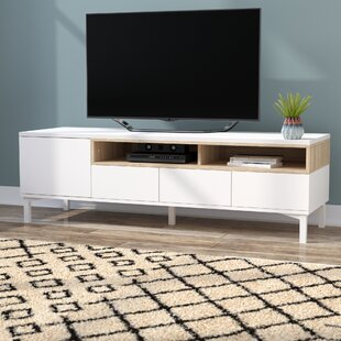Boggess TV Stand for TVs up to 60