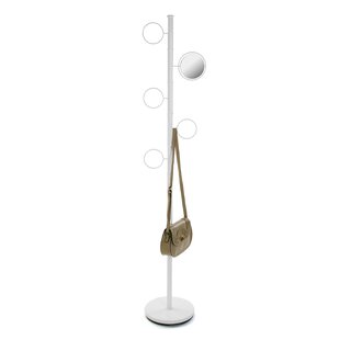 Coat Stand By Ebern Designs