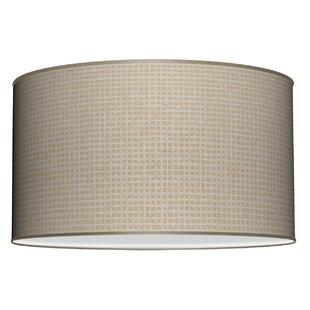 Seascape Lamps Tryptic 3-Light Pendant