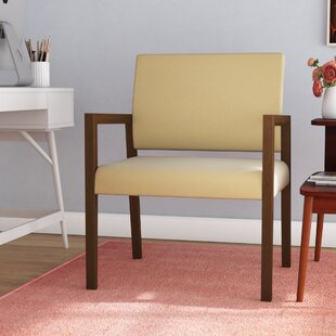Read Reviews Brooklyn Oversize Guest Chair by Lesro Reviews (2019) & Buyer's Guide