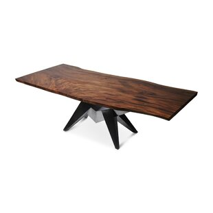 Bateson Dining Table Foundry Select
