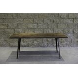 Whitbeck Dining Table by George Oliver