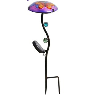 Holbrook Decorative And Accent Light By Sol 72 Outdoor