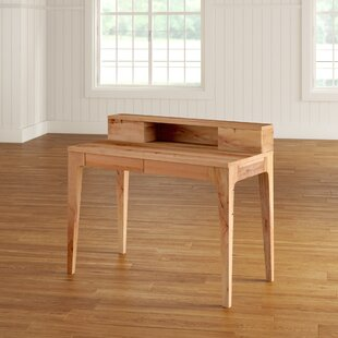 Finnley Desk By Gracie Oaks