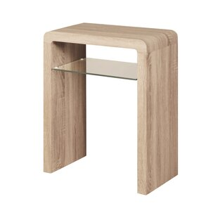 Modern Contemporary Console Tables You Ll Love Wayfair Co Uk