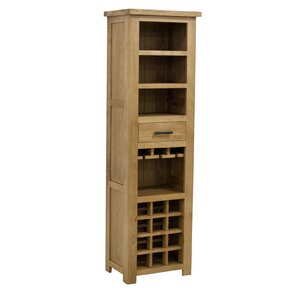 Weinbar Hadleigh von dCor design
