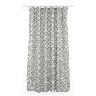 Order Madison Shower Curtain Set By LJ Home
