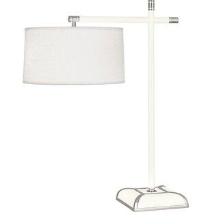 Ranger 25 Desk Lamp
