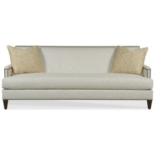 Holland Sofa by Fairfield Chair