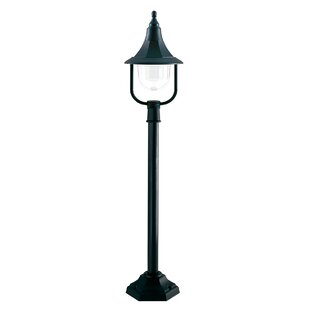Whaley Bridge 1 Light 118cm Post Lantern Set By Sol 72 Outdoor