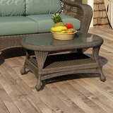 Fernly Coffee Table