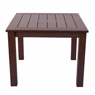 Searching for Sunrise Dining Table Reviews